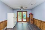 7559 Studley Road - Photo 19