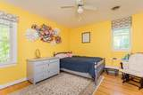 7559 Studley Road - Photo 21