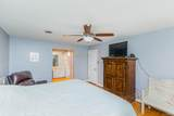 7559 Studley Road - Photo 24