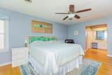 7559 Studley Road - Photo 25