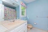 7559 Studley Road - Photo 26