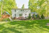 7559 Studley Road - Photo 29