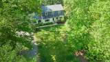 7559 Studley Road - Photo 3