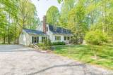 7559 Studley Road - Photo 4