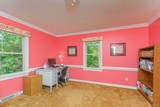 7559 Studley Road - Photo 9