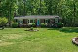 12709 Quailwood Road - Photo 1