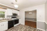 12709 Quailwood Road - Photo 11