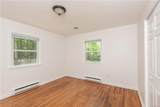 12709 Quailwood Road - Photo 12