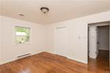 12709 Quailwood Road - Photo 13