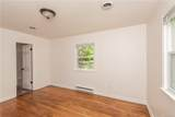 12709 Quailwood Road - Photo 14