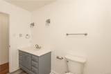 12709 Quailwood Road - Photo 16