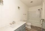 12709 Quailwood Road - Photo 17