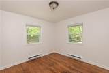 12709 Quailwood Road - Photo 18