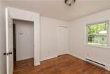 12709 Quailwood Road - Photo 19