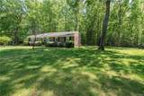 12709 Quailwood Road - Photo 2