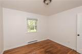 12709 Quailwood Road - Photo 20