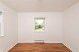 12709 Quailwood Road - Photo 21