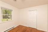 12709 Quailwood Road - Photo 22