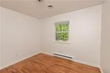 12709 Quailwood Road - Photo 23