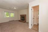 12709 Quailwood Road - Photo 27
