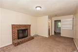 12709 Quailwood Road - Photo 28