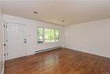 12709 Quailwood Road - Photo 3