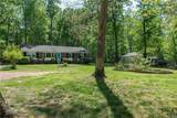 12709 Quailwood Road - Photo 30