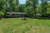 12709 Quailwood Road - Photo 31