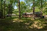 12709 Quailwood Road - Photo 32