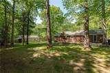 12709 Quailwood Road - Photo 33