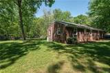 12709 Quailwood Road - Photo 34
