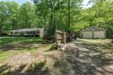 12709 Quailwood Road - Photo 35