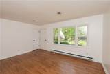 12709 Quailwood Road - Photo 4