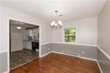 12709 Quailwood Road - Photo 5