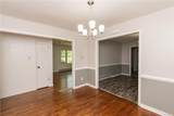 12709 Quailwood Road - Photo 6