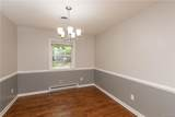 12709 Quailwood Road - Photo 7