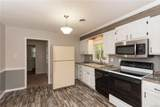 12709 Quailwood Road - Photo 8
