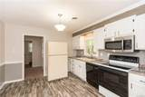 12709 Quailwood Road - Photo 9