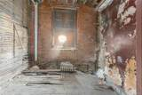1407 Hull Street - Photo 6