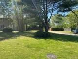 11322 Walton Lake Road - Photo 18