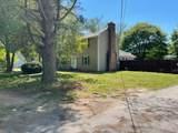 11322 Walton Lake Road - Photo 19