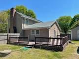 11322 Walton Lake Road - Photo 3
