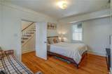 531 Clinton Street - Photo 10