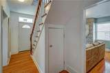 531 Clinton Street - Photo 8