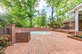 205 Chickahominy Bluffs Road - Photo 37