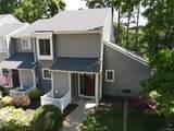 1311 Sycamore Square Drive - Photo 35