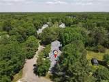 1311 Sycamore Square Drive - Photo 39
