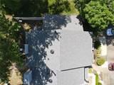 1311 Sycamore Square Drive - Photo 40