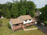 13304 Chester Road - Photo 41