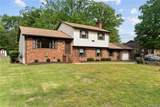 13304 Chester Road - Photo 46